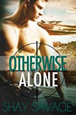 Otherwise Alone (Evan Arden)
