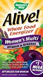 Nature's Way Alive! Women's Multi, 90 Tablets