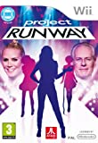 Cheapest Project Runway on Nintendo Wii