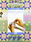 img - for Corso rapido di patchwork book / textbook / text book