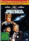 Spaceballs [DVD] title=