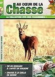 echange, troc Au coeur de la chasse N°5: Brocards - Cailles