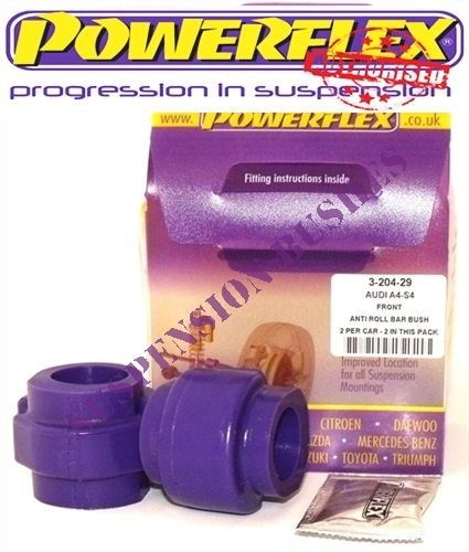 powerflex-pff3-204-29-avant-anti-roll-bar-bush-29-mm