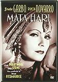 Mata Hari [DVD]