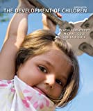 img - for The Development of Children book / textbook / text book