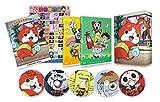 �d���E�H�b�` DVD-BOX2 (�f�[�^�J�[�h�_�X���W�o�j�������o�[�X�g���b�v�t)