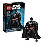 LEGO 75111 - Star Wars Darth Vader