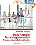 Using Financial Accounting Informatio...