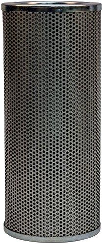 Luber-finer LH8414G Hydraulic Filter