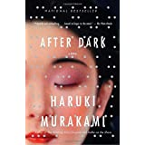 After Dark (Vintage International) ~ Haruki Murakami