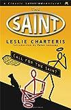 Call for the Saint (Saint 27)