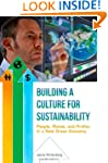 Building a Culture for Sustainability...