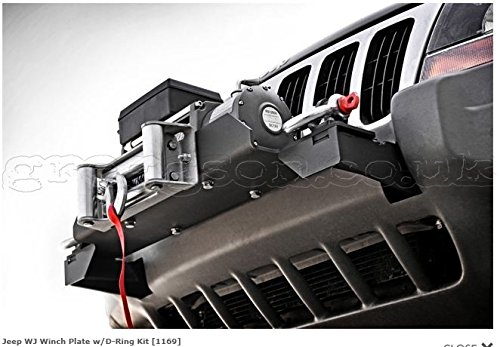 jeep-grand-cherokee-wj-1999-2004-winch-mounting-plate-rough-country-greggson