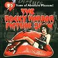 The Rocky Horror P./25th Anniv