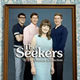 The Ultimate Collectionby The Seekers