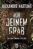 Image de Vor deinem Grab (Ein Jan-Tommen-Thriller 2)