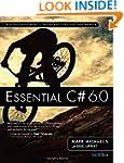 Essential C# 6.0 (5th Edition)