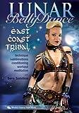 Lunar Bellydance East Coast Tribal [DVD] [Import]