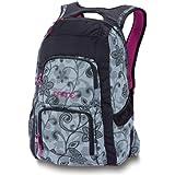 Dakine Jewel Backpack 26 Litre