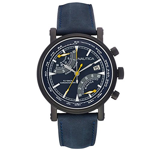orologio-uomo-nautica-nai18501g