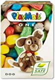 PlayMais ONE Dog - 70 Pieces