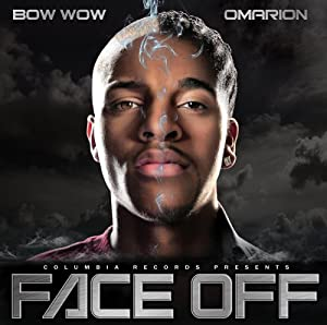 Face Off [Deluxe Edition]