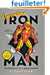 Inventing Iron Man - The Possibility...