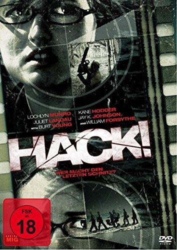 hack-alemania-dvd