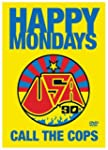 Happy Mondays 1990 Call the Co