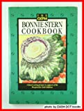 The CKFM Bonnie Stern Cookbook