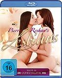 Pierre Roshan's Lesbians (Blu-ray 4K Ultra HD)