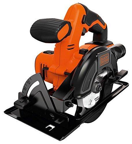 black-decker-bdccs18n-xj-18-v-circular-saw-by-black-decker