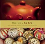 The Way to Tea: Your Adventure Guide...