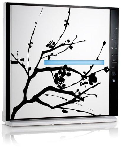 MinusA2 Artists Series SPA-780A White [Cherry Blossom, Odor Remover]