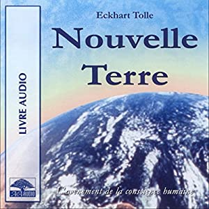 Nouvelle Terre Audiobook