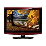 Samsung LN19A650 19-Inch 720p LCD