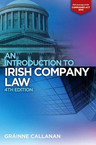 an-introduction-to-irish-company-law