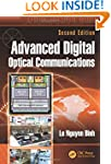 Advanced Digital Optical Communicatio...