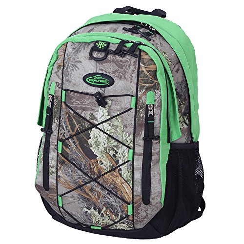 Purchase REALTREE Laptop Backpack