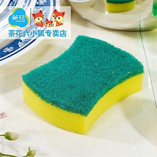 spugna-centinaia-di-panni-panni-piatto-salviette-bocce-di-lavaggio-asciugamano-spugna-pennello-magic
