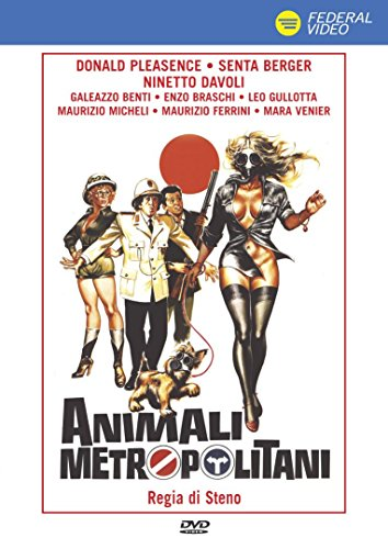 animali-metropolitani-dvd