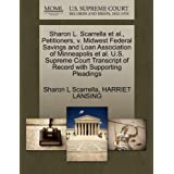 http://www.amazon.com/Petitioners-Association-Minneapolis-Transcript-Supporting/dp/1270663844/ref=la_B00IR9HFH2_1_2?s=books&ie=UTF8&qid=1394996191&sr=1-2