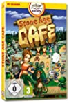 Stone Age Caf� [import allemand]