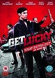 Get Lucky [DVD] [2013] [2012]