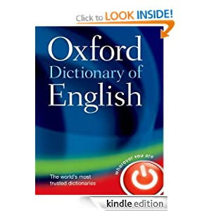 English dictionary oxford to oriya pdf