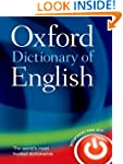 Oxford Dictionary of English, 2nd Edi...