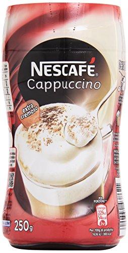nescafe-cappuccino-preparato-solubile-in-polvere-con-caffe-e-latte-3-confezioni-da-18-tazze-54-tazze