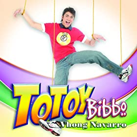 Amazon.com: Totoy Bibbo: Vhong Navarro: MP3 Downloads