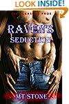 Raven's Seduction (The Pleasure Pros...