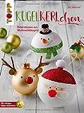 Kugelkerlchen-zu-Weihnachten-kreativkompakt-Dekorationen-und-Geschenke-aus-Weihnachtskugeln
